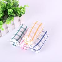 China Professional Small Kitchen Tea Towels No Exposure For Wipe The Dishes wholesale