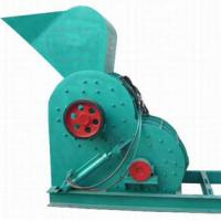 China SCF Series Double Stage Crusher wholesale