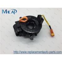 China Replacement Automotive Clock Spring Assembly Spiral Cable 84306-0K020 wholesale