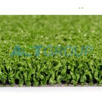 China International Quality FIH Approval Artificial Grass Hockey H12-3A Global Level on sale