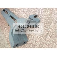 China Original SANY Mixing arms A820403000627 for Concrete Truck Mixer on sale