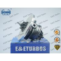 Buy cheap GT1752S Turbo Cartridge / CHRA / Core Assembly 701196  Fit Nissan from wholesalers