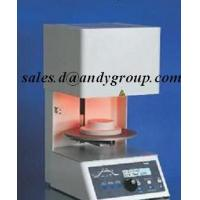 Wholesale dental box furnace from china suppliers