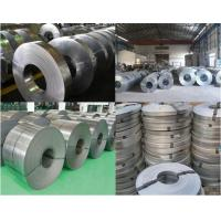 China 1250mm 2500mm Width Prepainted Galvanized Steel Coils Color Steel Coil GREY Z150 on sale