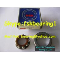 China SKF VBT20Z-1 Steering Column Bearing 44mm × 12mm Automatic Direction wholesale