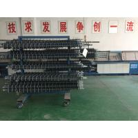 China 220kV, 120kN, SOCKET & BALL Fittings(BS), Composite Silicone Insulator wholesale