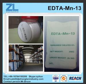 China CAS:15375-84-5 China wholesale