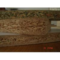 Buy cheap Chipboard (particleboard) from wholesalers