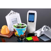 China 3nh portable colorimetro dental spectrophotometer d/8 with 4mm small aperture NS820 wholesale