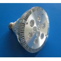 Quality Environment friendly Home 24w / 12 x 2W PAR38 led spot bulb lighting lamps 2700 for sale