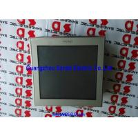 China Touch Screen   3280035-45    328003545   328OO35-45 wholesale
