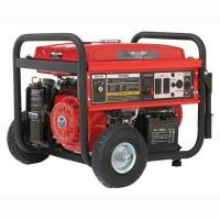 China 4350PSI Diesel High Pressure Washer / water cleaner wholesale