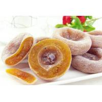 Latest dried persimmon fruit - buy dried persimmon fruit