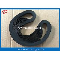 Buy cheap ATM Machine parts hyosung rubber belts , atm long belt 10*747*0.65 mm from wholesalers