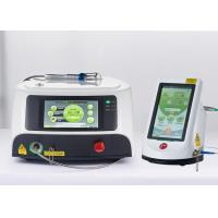 China Dimed Diode Class iv Laser Therapy Laser Treatment For Knee Arthritis/Tennis Elbow wholesale