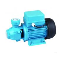 China Tops KF Series Small Electric Motor Water Pump / 0.75hp Peripheral Water Pump on sale