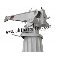 China Marine Deck crane,hose crane, provision crane,fuel oil crane,engine room crane,telescopic crane wholesale