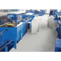 Wholesale LG120 cold pilger mill, seamless steel pipe making machine from china suppliers