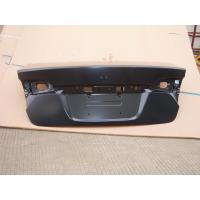Quality Replacement Honda Civic 2006-2011 FA1 Steel Car Trunk Lid American and China for sale