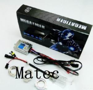 Motorcycle Mini Hid Kit(mini G6)