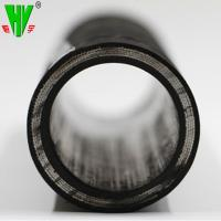 China China spiral rubber hose manufacturers supply SAE100r12 hydraulic hose wholesale