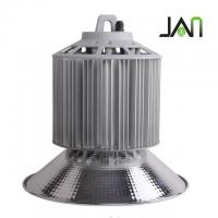 China IP65 400W LED Industrial Light ,40000±300LM  Super Bright Commercial Lighting on sale
