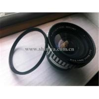 "China Customized 16mp 3.79mm 1/2.3"" IR Cut Filter M12 Lens wholesale"