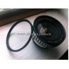 Buy cheap Customized 16mp 3.79mm 1/2.3
