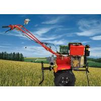Bcs Tillers For Sale Craigslist