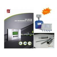 Buy cheap Energy Meter/ Energy Management from wholesalers