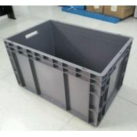 Wholesale Rectangular Container or Crate EU4633 600*400*340mm 565*365*330mm from china suppliers