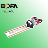 China Hedge Trimmer SLP600/Gasoline Hedge Trimmer for Garden and Farm wholesale