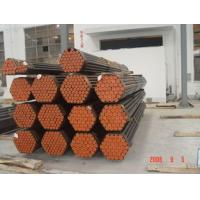 China Custom High Temperature  Seamless Carbon Steel Pipe With ASTM A106 GrB wholesale