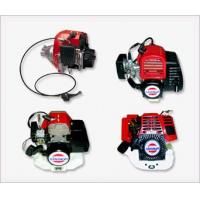 Wholesale 1.6HP Engine from china suppliers