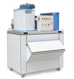 residential maker machine