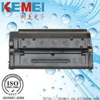 China Compatible toner cartridge C3906A for HP LaserJet 5L/5ML/5LFS/5L Xtra/6L/6L Pro/6L Gold/6L SE/6L XI/3100/310 on sale