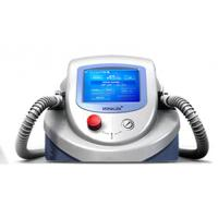 China Intense Pulsed Light Laser IPL Beauty machine for Age Spot With Medical CE Certificate NK wholesale