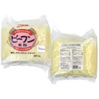 China MAY ROSE Straight Line Rice Flour Noodles , Dried Rice Stick Noodles TaiWan Famous wholesale