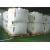 China  99.9% Assay Trometamol / Tromethamine Biological Buffers EINECS No. 201-064-4  for sale
