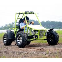 China COC Standard EEC dune buggy 200cc cheap go karts for adults racing wholesale