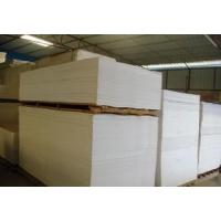 China pvc kitchen cabinets material,18mm thick pvc panel,high density rigid pvc board on sale