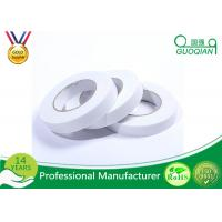 China 1mm/2mm/3mm EVA Foam Coating Sticky Double-Sided Tape wholesale
