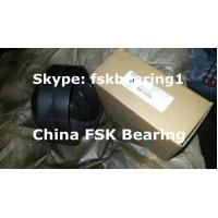 China INA GE-25 ET-2RS Radial Spherical Plain Bearings 25mm x 42mm x 20mm wholesale