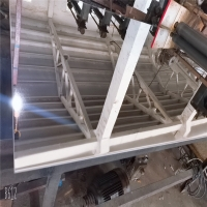 "China 26 Gauge 030"" 2b No 8 8K 8 X 4 Mirror Stainless Steel Sheet wholesale"