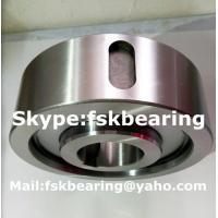 China CKA40100 CAMA40100 One Way Clutch Release Bearing for Printing Machinery wholesale