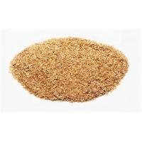 China Wheat Bran powder wholesale