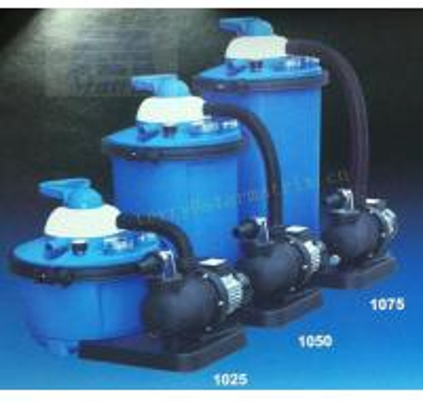 Backwashing Water Filter Images Images Of Backwashing