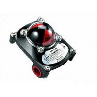 China Easy Installation APL 210n Limit Switch Box With Aluminum Die Casting Housing wholesale