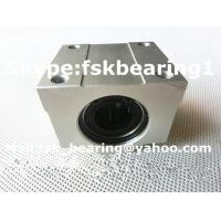Quality Linear Guide Linear Motion Rail Block SC30 SC30UU Sliding Bearing for sale