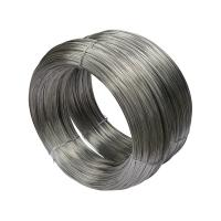 China 0Cr21Al4 Fecral Alloy Resistance Wire Antioxidant Treatment 0.023 - 0.8 Mm Thickness wholesale